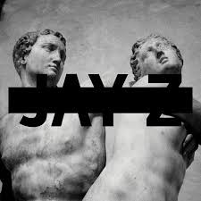 MCHG Cover